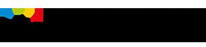 Deskové hry – Kavenu z.s.